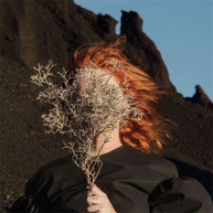 GOLDFRAPP - SILVER EYE CD