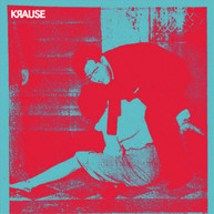 KRAUSE - 2AM THOUGHTS VINYL