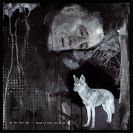 ME AND THAT MAN - SONGS OF LOVE AND DEATH (LTD) CD