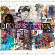 PETER DOHERTY - HAMBURG DEMONSTRATIONS CD.