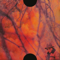 SCHOOLBOY Q - BLANK FACE LP CD.