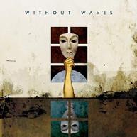 WITHOUT WAVES - LUNAR VINYL