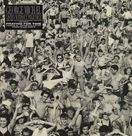 GEORGE MICHAEL - LISTEN WITHOUT PREJUDICE / MTV UNPLUGGED CD