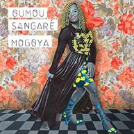 OUMOU SANGARE - MOGOYA VINYL