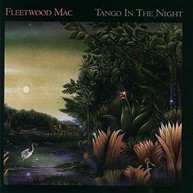 FLEETWOOD MAC - TANGO IN THE NIGHT: REMASTERED EDITION CD