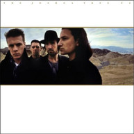 U2 - THE JOSHUA TREE (2CD) * CD
