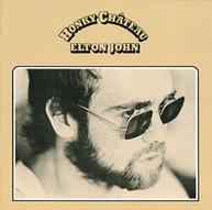 ELTON JOHN - HONKY CHATEAU VINYL