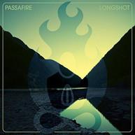 PASSAFIRE - LONGSHOT VINYL