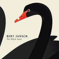 BERT JANSCH - BLACK SWAN VINYL