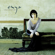 ENYA - DAY WITHOUT RAIN VINYL