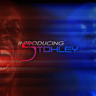 STOKLEY - INTRODUCING STOKLEY CD