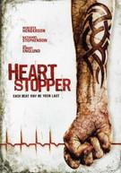 HEARTSTOPPER (2006) DVD