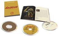 BOB MARLEY &  WAILERS - EXODUS - EXODUS - 40 CD