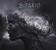 SIPARIO - ECLIPSE OF SORROW (IMPORT) CD