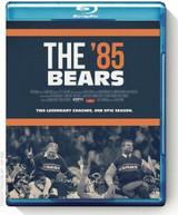 ESPN FILMS 30 FOR 30: THE '85 BEARS BLURAY