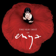ENYA - VERY BEST OF ENYA VINYL
