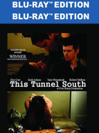 THIS TUNNEL SOUTH BLURAY