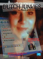 DUTCH JUNKIES (WS) DVD