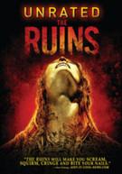 RUINS - DVD