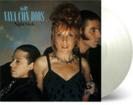 VAYA CON DIOS - NIGHT OWLS VINYL
