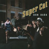 SUPER CAT - DON DADA VINYL