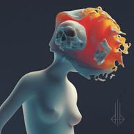 DIABLO BLVD - ZERO HOUR CD