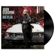 JOAN OSBORNE - SONGS OF BOB DYLAN * VINYL