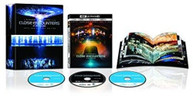CLOSE ENCOUNTERS OF THE THIRD KIND 4K BLURAY