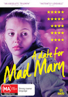 A DATE FOR MAD MARY (2016)  [DVD]