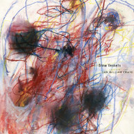 IAN WILLIAM CRAIG - SLOW VESSELS VINYL