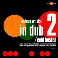 IN DUB 2 & 3 / VARIOUS CD