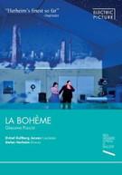 PUCCINI /  GOLOVNEVA / ADEA - PUCCINI: LA BOHEME BLURAY