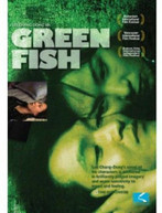 GREEN FISH DVD