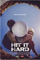 ESPN FILMS 30 FOR 30: HIT IT HARD DVD