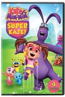 KATE &  MIM -MIM: SUPER KATE DVD