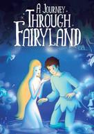 JOURNEY THROUGH FAIRYLAND DVD