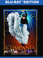 KUMPANIA BLURAY