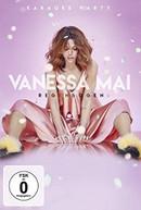 VANESSA MAI - REGENBOGEN DVD