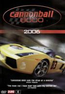 CANNONBALL 8000 - 2006  [DVD]