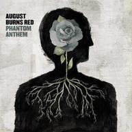 AUGUST BURNS RED - PHANTOM ANTHEM VINYL