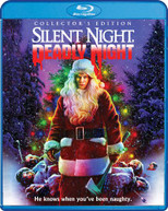 SILENT NIGHT DEADLY NIGHT (COLLECTOR'S) (EDITION) BLURAY