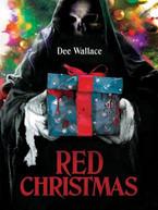 RED CHRISTMAS BLURAY