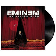 EMINEM - THE EMINEM SHOW (2LP) * VINYL