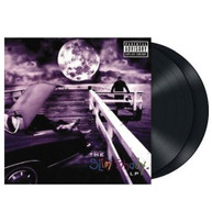 EMINEM - SLIM SHADY (2LP) * VINYL