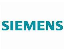 Powers-Siemens Bldg Tech PART # 285-05990