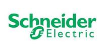 Schneider Electric-Barber Colman3-Way Universal Valve # VB-8303-0-5-14
