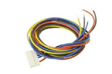 Fenwal® Wiring Harness # 05-127694-448