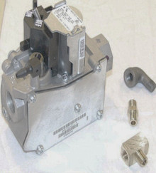 Carrier® Gas Valve Part # EF660015