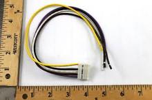 """Fenwal 05-129892-012 12"""" Wiring Harness"""