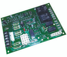ICM Controls Furnace Control Board # ICM2808